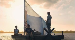 Mengakui Hak Sindrom Down di Film The Peanut Butter Falcon
