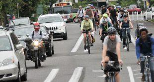 Sumber Foto: bikeportland.org