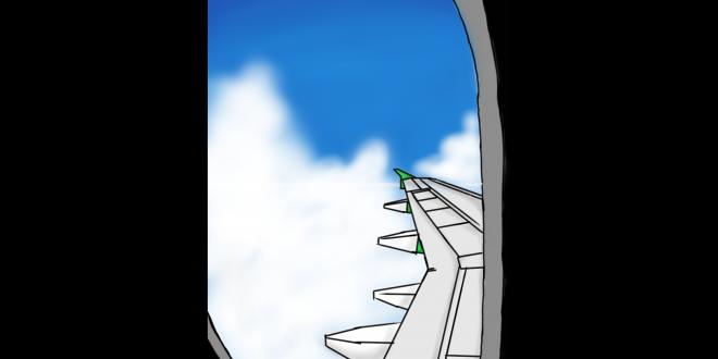 Ilustrator : Erika Sihite
