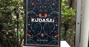 Kudasai, Sebuah Novel Brian Khrisna yang Membuat Emosi Naik Turun
