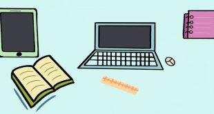 Kuliah Online