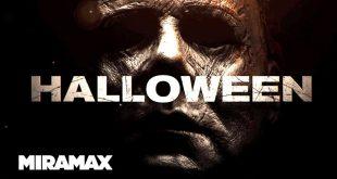 Kembalinya Pembunuh Bertopeng di Halloween (2018)