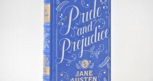 Pride and Prejudice: Keangkuhan dan Prasangka-Prasangka yang Menjadi Penghalang Sebuah Hubungan