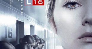 Kriminal Obsesi Berkedok Sekolah Asrama di Film Level 16
